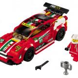 Legoâ® Speed Champions 458 Italia Gt2 - 75908