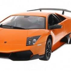 Lamborghini Murcielago Lp670-4 (V1) Cu Telecomanda, Scara 1:14 - Masinuta electrica copii