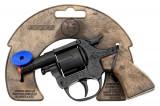 Pistol Politie, Gonher