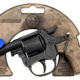 Pistol Politie - Pistol de jucarie