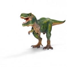 Figurina Dinozaur Tyrannosaurus Rex - Figurina Animale Schleich