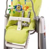 Kit Accesorii Tatamia Si Siesta - Masuta/scaun copii