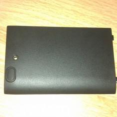 Capac HDD Toshiba Tecra R950