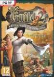 Guild 2 Pirates Of The European Seas Pc, Strategie, 12+