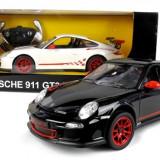 Porsche Gt3 Rs Cu Telecomanda, Scara 1:14