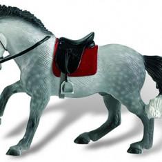 Cal De Andaluzia - Figurina Animale Bullyland