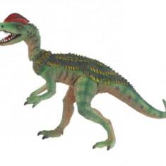 Dilophosaurus - Figurina Animale Bullyland