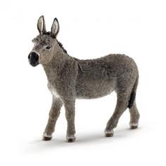 Figurina Schleich - Magarus - 13772 - Figurina Animale