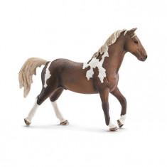 Figurina Animal Armasar Trakehner - Figurina Animale Schleich
