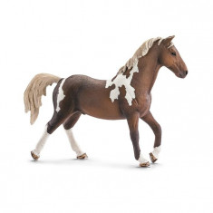 Figurina Animal Armasar Trakehner - Figurina Animale Schleich