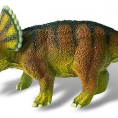 Triceraptos - Figurina Animale Bullyland