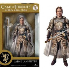 Figurina Game Of Thrones Funko Legacy Action Series 2 Jaime Lannister