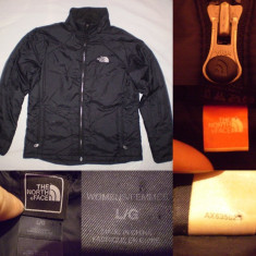 Geaca THE NORTH FACE (L) dama stare excelenta - Geaca dama The North Face, Marime: L, Culoare: Din imagine