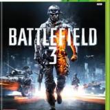 Battlefield 3 Xbox360 - Jocuri Xbox 360, Shooting, 18+