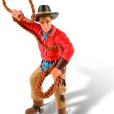 Cowboy Cu Lasou Bullyland