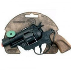 Revolver Politie - 3074/6