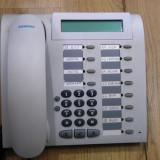 Telefoane digitale Siemens model optipoint 500 economy