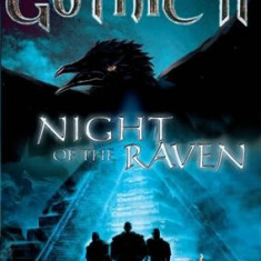 Gothic 2 Night Of The Raven Pc