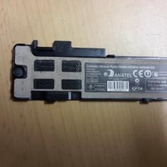 Carcasa Laptop Capac Bottom Case HP Pacilion dv3-2340EZ