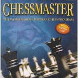 Chessmaster Ps2