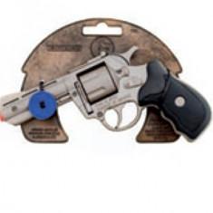 Revolver Politie - 3033/0 - Vehicul
