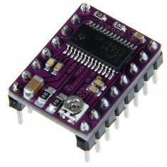Driver 8825 motor stepper /  imprimanta 3D / arduino
