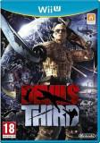 Devil's Third Nintendo Wii U, Actiune, 16+, Konami