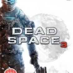 Dead Space 3 Xbox360