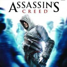 Assassin's Creed Xbox360 - Jocuri Xbox 360, Actiune, 18+