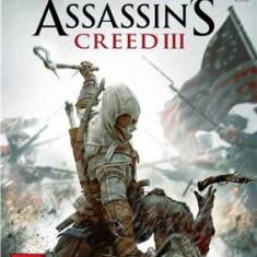 Assassin's Creed 3 Xbox360 - Jocuri Xbox 360, Actiune, 18+