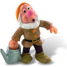 Piticul Sneezy - Figurina Desene animate Bullyland