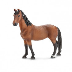 Figurina Animal Iapa Trakehner - Figurina Animale Schleich