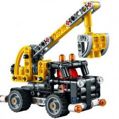 Culegator De Cirese (42031) - LEGO Technic