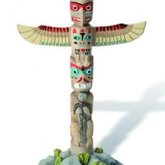 Totem Bullyland