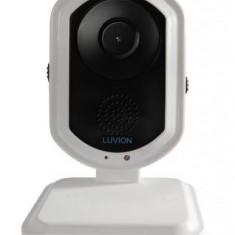 Grand Elite Camera - Baby monitor Luvion