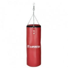 Sac de box inSPORTline copii 15 kg - Saci box