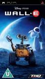 Wall-E Psp, Actiune, 12+, Single player, Thq