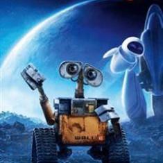 Wall-E Psp - Jocuri PSP Thq