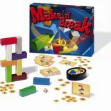 Joc Make And Brake - Joc board game