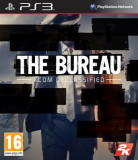 The Bureau Xcom Declassified Ps3, Actiune, 16+, 2K Games