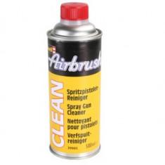 Airbrush Clean 500 Ml