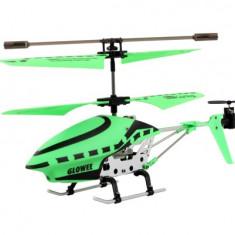 Elicopter Cu Telecomanda Revell Glowee - Jocuri Logica si inteligenta