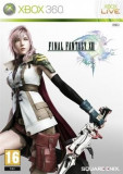 Final Fantasy Xiii Xbox 360