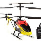 Elicopter Cu Radiocomanda 2,4Ghz 3 Canale Syma S32