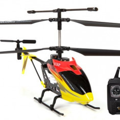 Elicopter Cu Radiocomanda 2, 4Ghz 3 Canale Syma S32 - Elicopter de jucarie
