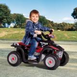Peg Perego - Polaris Sportsman 400 - Masinuta electrica copii