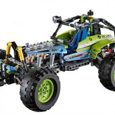 Masina De Formula Off-Road (42037) - LEGO Technic