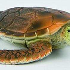 Broasca Testoasa De Mare - Figurina Animale Bullyland