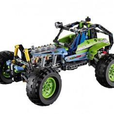 Legoâ® Technic - Masina De Formula Off-Road - 42037 - LEGO Technic