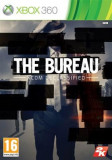 The Bureau Xcom Declassified Xbox360, Shooting, 2K Games